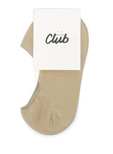 Çorap Beymen Club